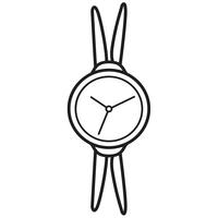 O clock active