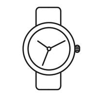 O clock classic