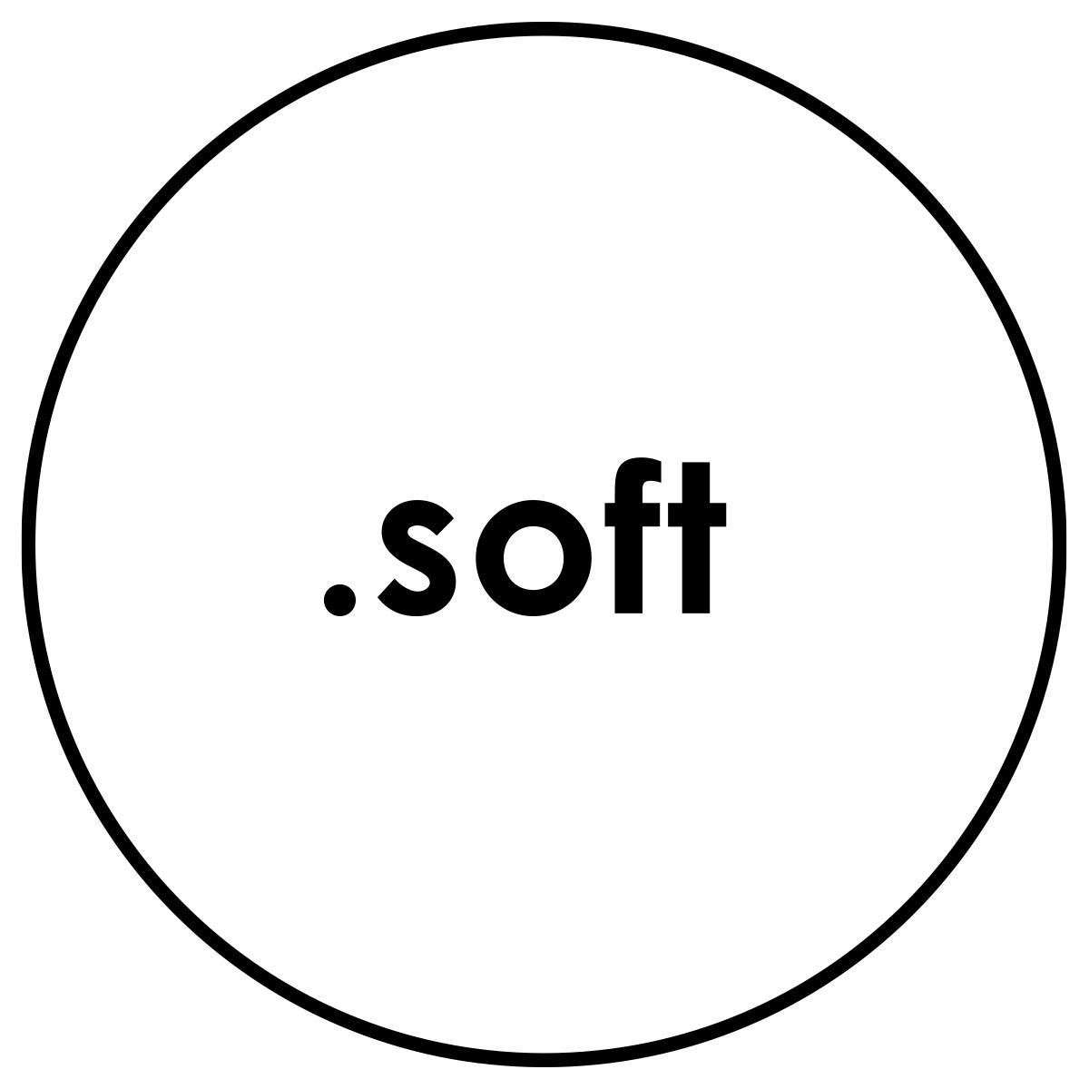 Kolekcja Soft