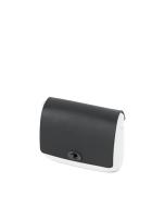 Klapka O Pocket XL extralight Grafite