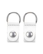 Klipsy O Pocket Latte/silver