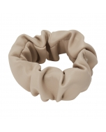 Bransoletka O bracelet Simil pelle nappa Sabbia