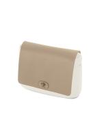 Klapka O Pocket | EVA | Sabbia