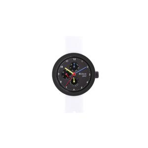 Zegarek O clock shift great satin Transparente