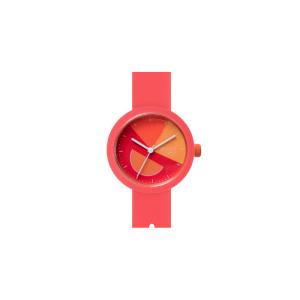 Zestaw O clock Shift great Shift Coral