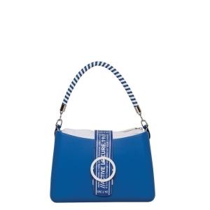 Zestaw Obag Glam Imperial blu