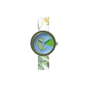 Zestaw O clock Shift great Shift Foulard Mix agrumi Latte
