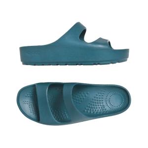 O shoes Donna High Ottanio 37