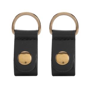 Klipsy O Pocket | Blu navy/gold