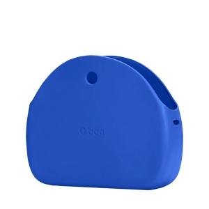 O bag body Moon light Imperial blu