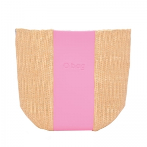 Obag Body | Bali | Pink