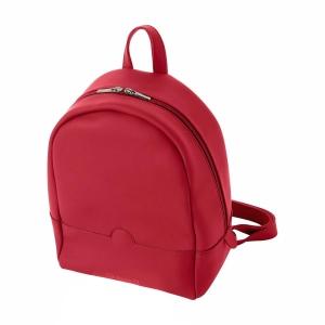 Plecak O bag soft grace Granatina