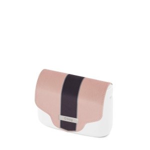 Klapka O Pocket | Trompe - L'oeil | Phard