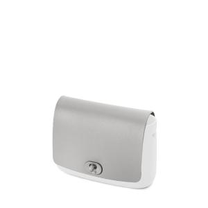Klapka O Pocket XL extralight Grigio chiaro
