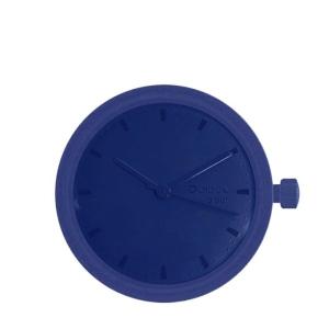 Mechanizm O clock Great Tone on tone Oceano