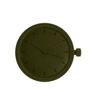 Mechanizm O clock Great Tone on tone Oliva