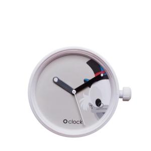 Mechanizm O clock   Disney Paperone
