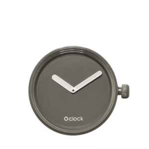 Mechanizm O clock Skalisty