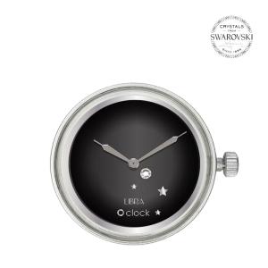 Mechanizm O clock | Zodiaco Swarovski | Libra