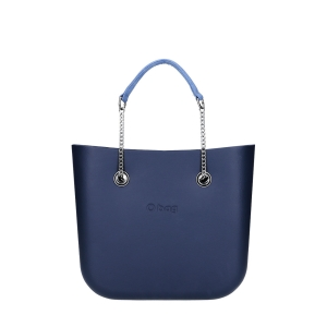 Zestaw | Obag Body Mini | Blu navy