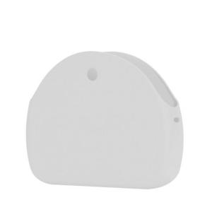 Obag body Moon light Latte