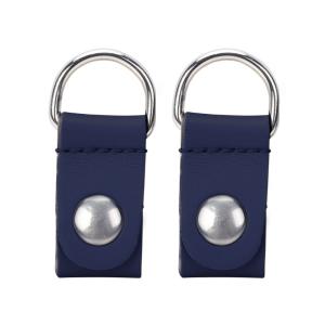 Klipsy O Pocket Blu navy/silver