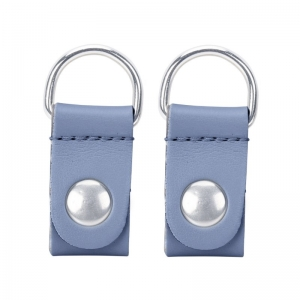 Klipsy O Pocket Skyway/silver