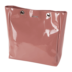 O bag body Market