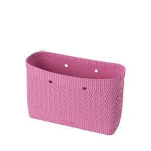 Obag Lace | Pink