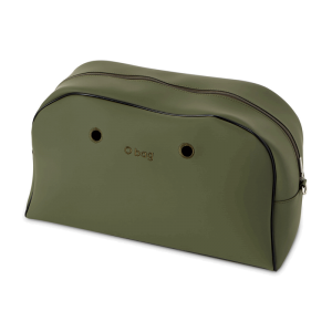 Obag Body Soft | H24 | Military