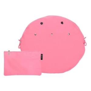 Organizer | O bag Twist | Pink