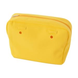 Organizer O bag standard Passanti tessuto lycra Cedro