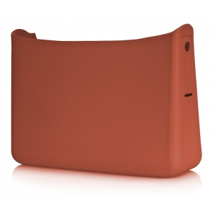 O folder Body   Papaya
