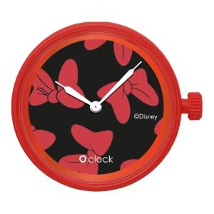 Mechanizm O clock
