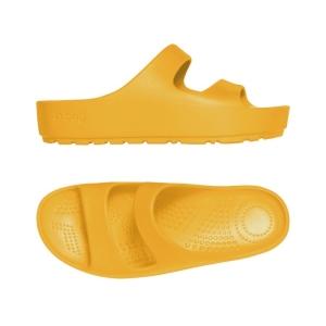 O shoes | Donna High | Cedro 40
