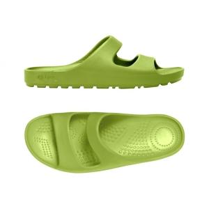 O shoes | Donna Low | Mela 35/36