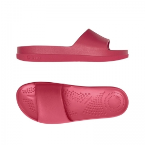 O slippers   Donna   Fragola 38