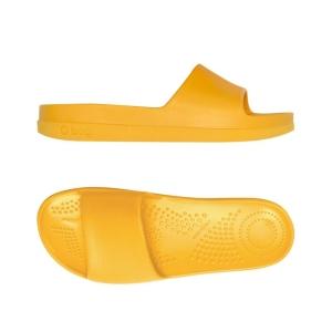O slippers Donna Cedro 41/42