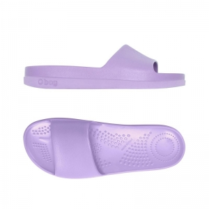O slippers Donna Orchidea 41/42