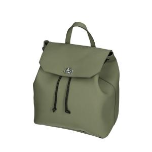 Plecak O Bag Soft Ride+ Pattina Military