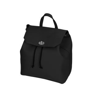 Plecak O Bag Soft Ride+ Pattina Nero