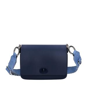 Zestaw | O pocket Blu navy