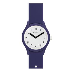 Zestaw O clock Shift | Oceano