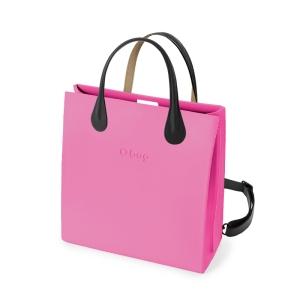Zestaw | O square Pink