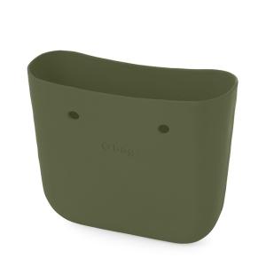 Obag Body Verde scuro