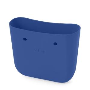 Obag body   Imperial Blu