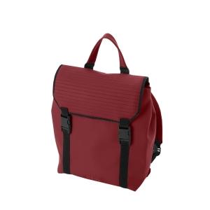 Plecak O bag travel M217 Bordeaux