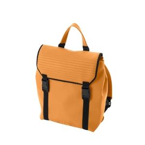 Plecak O bag travel M217 Cammello
