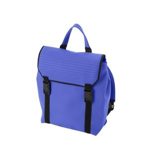 Plecak O bag travel M217 Cobalto