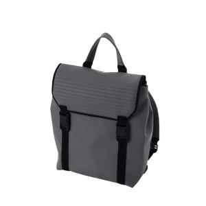 Plecak O bag travel M217 Grafite